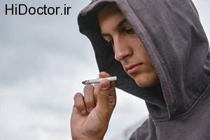 رفتارهای پرخطر در میان نوجوانان و جوانان