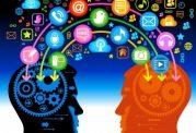 روانشناسی  و تفاوتهای هوشی