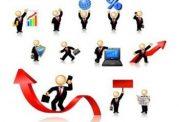 شغل و درآمد مهمترین عوامل استرس