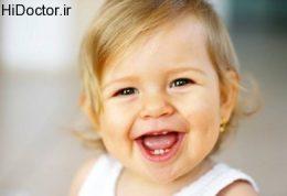 تاثیرات مختلف تشویق کردن بر اطفال