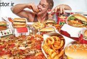 برای پرورش عضلات از این مواد غذایی استفاده نکنید