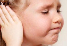 رایج ترین پروسجر جراحی برای اوتیت میانی مزمن