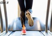 ورزش و تقویت سیستم گوارشی