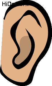 ارزیابی دقت کلی شنوایی