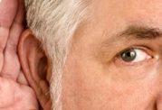 کاتترهای داخل گوش