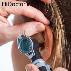 بیماریهای گوش داخلی