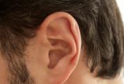 درمان واکس گوش