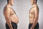 اضافه وزن و حجیم شدن شکم با این عوامل
