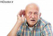 نکاتی درباره مشکلات شنوایی سالمندان