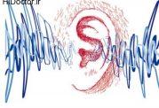 مداخلات پرستاری  در ارتباط با کاهش شنوایی