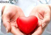 ابتلا به مشکلات قلبی با افسردگی
