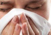 عواملی جانبی تاثیرگذار بر عارضه سرماخوردگی