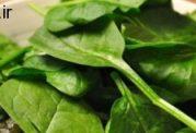 خوراکی های همراه با سیستم ایمنی بدن