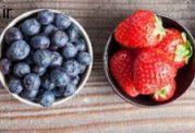رفع اختلال نعوظ با مصرف این میوه ها