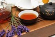 مصرف گل گاوزبان برای افراد افسرده