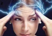 مقابله با انواع سردردها