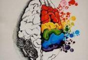 انتقال وراثت در روانشناسی