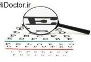 معرفی دستگاههای حسی: بینایی و شنوایی