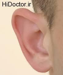 شنوایی و گروههای سنی
