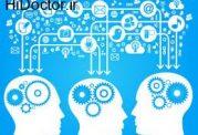 عوامل  تاثیر گذار در رشد شخصیت