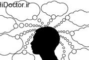 چندگونگی اندیشه در علم روانشناسی