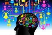 در روانشناسی یادگیری  یعنی چه