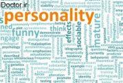 روانشناسی و صفات شخصیتی