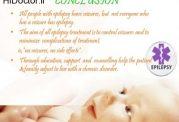 انتقال صرع از مادر به جنین