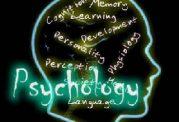 روان شناسی  و دانش آن