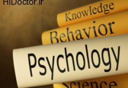 برنامه تقویت در روانشناسی
