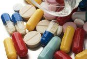 انواع مکمل ها و آسیب های ناشی از مصرف آن ها