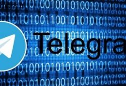 شخصیت شناسی هکرهای تلگرام