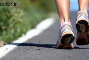 رده بندی ورزش ها بر اساس کالری سوزی