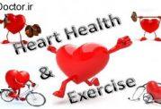 پیشگیری از وارد شدن آسیب به قلب