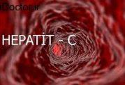 بهترین راههای مقابله با هپاتیت سی