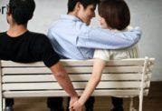 زمینه سازی خیانت زوجین