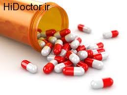 مقاومت آنتی بیوتیکی و روش های موثر برای رفع آن