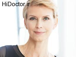 نکات پزشکی برای سنین بالای پنجاه سال