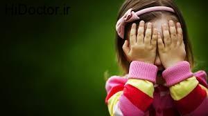 تاثیرات مختلف گریه روی سلامتی