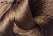 کمک به افزایش کیفیت مو