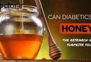 هشدار برای مصرف عسل به دیابتی ها