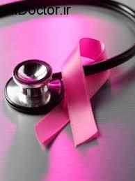 برخی اعتقادات اشتباه رایج در مورد سرطان