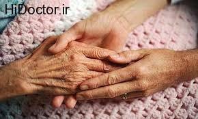 افسردگی عارضه ای همه گیر میان سالمندان
