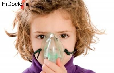 آسم و مراقبت های لازم برای آن