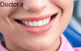 ترفندهایی برای حفاظت از دهان و دندان