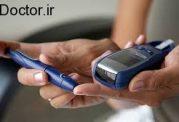 دیابت با حافظه چه میکند؟