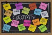افزایش هوش و خلاقیت فردی