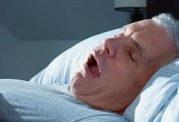 درمان های مختلف طب سنتی برای آپنه خواب