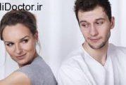 خانم های حامله و تمایلات جنسی