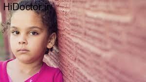 رسیدگی به روحیات فرزند